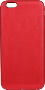 G-MOS Back Cover for Apple iPhone 6 Plus