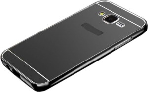 MVE Back Cover for SAMSUNG GALAXY J5 2016