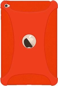 Amzer Back Cover for Apple iPad mini 4