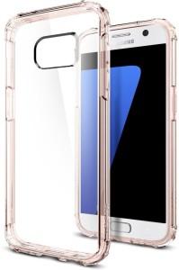 Spigen Back Cover for SAMSUNG Galaxy S7