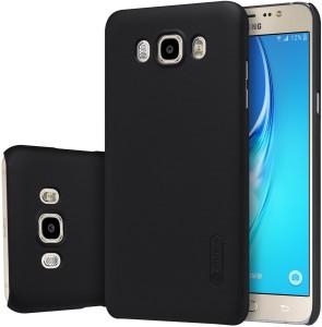 Nillkin Back Cover for Samsung Galaxy J7-6 (2016 edition)