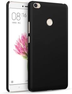 SPL Back Cover for Xiaomi Mi MAX