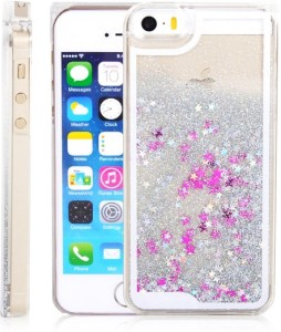 Rahul enterprises Back Cover for Apple iPhone 5S