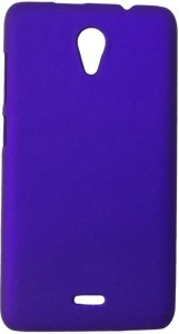 G-MOS Back Cover for Micromax Unite 2 A106