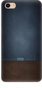 CareFone Back Cover for Vivo V5