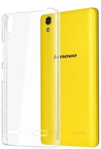 AryaMobi Back Cover for Lenovo K3 Note