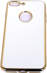 nCase Back Cover for Apple iPhone 7 Plus