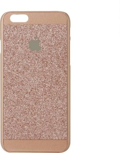 G-MOS Back Cover for Apple iPhone 7 Plus