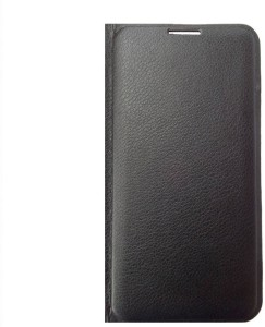 Aoris Back Cover for Xiaomi Redmi Note 4
