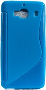 Mystry Box Back Cover for Xiaomi Red Mi 2S