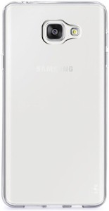 Cover Alive Back Cover for SAMSUNG Galaxy On Nxt