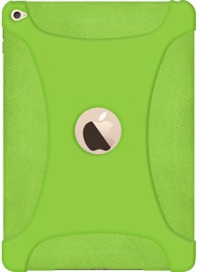 Amzer Back Cover for Apple iPad Air 2
