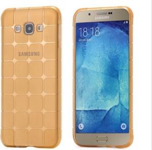 Kelpuj Back Cover for SAMSUNG Galaxy J7
