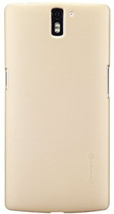 Nillkin Back Cover for Oneplus One