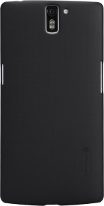 Nillkin Back Cover for OnePlus One A0001