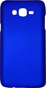 Nosson Back Cover for SAMSUNG Galaxy J7