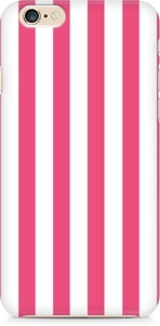 Amez Back Cover for Apple iPhone 6S