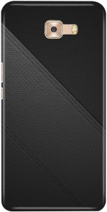 CareFone Back Cover for Samsung Galaxy C9 Pro