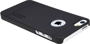 Nillkin Back Cover for Apple iPhone 5S, Apple iPhone 5