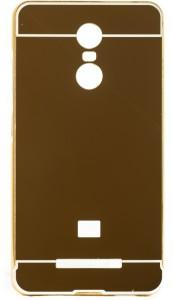 Mystry Box Back Cover for Mi Redmi Note 3