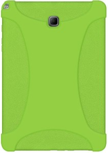 Amzer Back Cover for Samsung Galaxy Tab A 8.0 SM-T350 , Samsung Galaxy Tab A 8.0 SM-T355