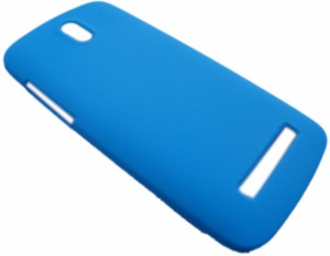 Winsome Deal Back Cover for HTC Desire 500