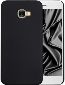 SPL Back Cover for SAMSUNG GALAXY A9 PRO 2016