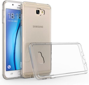 Crust Back Cover for SAMSUNG Galaxy On Nxt, Galaxy J7 Prime