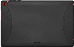 Amzer Back Cover for Nokia Lumia 2520