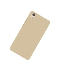 quality design 29aaa cc4fb Case Creation Back Cover for Huawei Honor Holly 3ROYAL GOLD