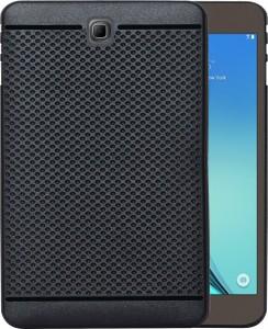 Jkobi Back Cover for Samsung Galaxy Tab A 8.0 T355Y
