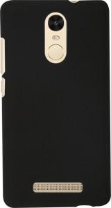 OWO Back Cover for Mi Redmi Note 3