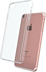 7Case Back Cover for Apple iPhone 7