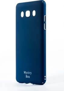 Mystry Box Back Cover for Samsung Galaxy J5 2016