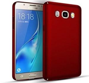 Ridhaniyaa Back Cover for SAMSUNG Galaxy J5 - 6 (New 2016 Edition)
