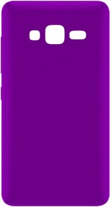 Bizarre Kraftz Back Cover for Samsung Galaxy J7 SM-J700F