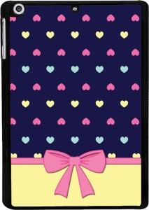 99Sublimation Back Cover for Apple iPad Mini