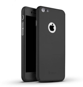 iPaky Case Back Cover for Apple Iphone 6 / 6S
