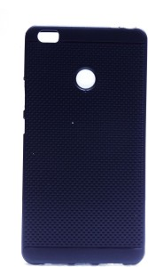 Case Creation Back Cover for Mi Max
