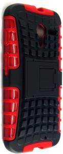 Mystry Box Back Cover for Motorola Moto X 1st (Gen)