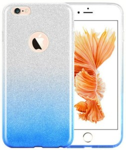 Enflamo Back Cover for Apple iPhone 5S