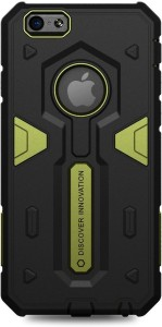 Nillkin Back Cover for Apple iPhone 6 Plus