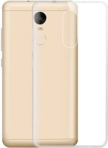 Ibnelite Back Cover for Xiaomi Redmi Note 4