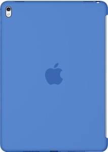 Apple Back Cover for iPad Pro