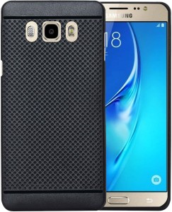 Stylabs Back Cover for Samsung Galaxy J5 2016
