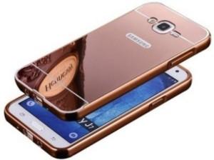 samsung galaxy j5 case rose gold