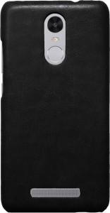 MECase Back Cover for Mi Redmi Note 3