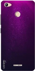 quite nice d4390 d00d0 MOUSETRAPS Back Cover for Micromax Canvas Unite 4 Pro Q465MULTICOLOR