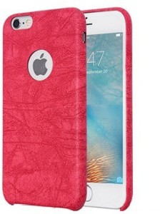 COST TO COST Back Cover for Apple iPhone 7