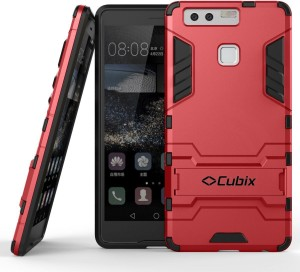 CUBIX Back Cover for Huawei P9